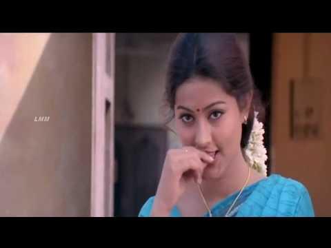 Unnai Ninaithu |sil sil sila | Surya,Sneha, Laila | Superhit Suriya Song HD