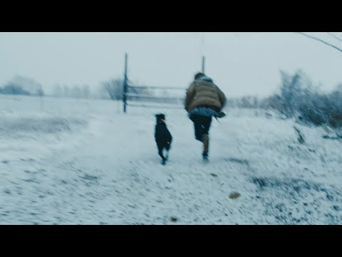 , title : 'ReN 「Love you」 MV'
