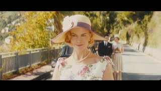 Grace Of Monaco   Hd Main Trailer   Official Warner Bros  Uk