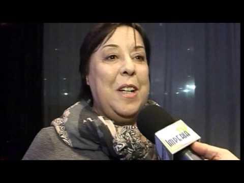GENOVA: PRESENTAZIONE DEL CATALOGO VIAGGI 2017  DELLA ETLIM TRAVEL