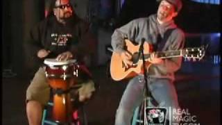 "Download Lagu Jason Mraz - ""I'm Yours"" LIVE (Official RMTV Acoustic) Rare Early Performanc Mp3"