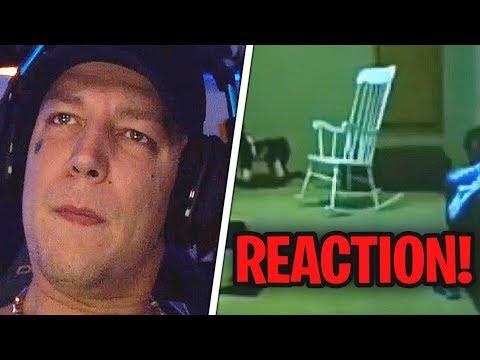 Reaktion auf NICHT ERSCHRECKEN!😂 ALLES FAKE bei FabianMagic?😱 MontanaBlack Reaktion