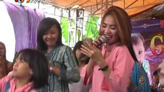 Download Lagu Hajatan Angga Part 10 Juragan Empang Mp3