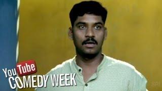 Kotha Bangaru Lokam - Comedy Scene