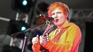 Here are the details you wanna know about Ed Sheeran's India Tour on November 19. SUBSCRIBE Here For More : https://goo.gl/iS99Av