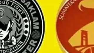 Story Sriwijaya mania saklam