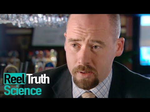 Forensic Investigators: Neddy Smith | Forensic Science Documentary | Reel Truth Science