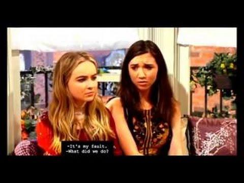 Girl Meets World Season 3 Episode 2 Girl Meets High School: Part Two (part 4)