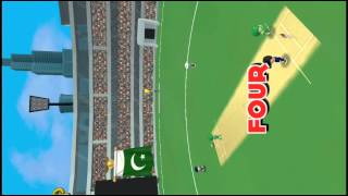 Aug 12, 2015 ... [Android]  Cricket Career: World Cup 2015 I Pak V Ind I 1st Match ... ICC Cricket nWorld Cup Winners  Cricket World Cup History  history of ... ICC Cricket World nCup 2015 (Gaming Series) - Pool A Match 25 India v Pakistan...