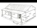 घर बनाते समय जरूर रखे इन पांच वास्तु नियमो को ध्यान में