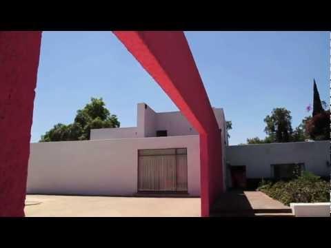 Casa de barrag n en venta plataforma arquitectura - Muebles barragan ...