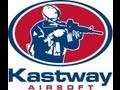 Kastway Airsoft : Airsoft retail store FROM an Airsoft Player!