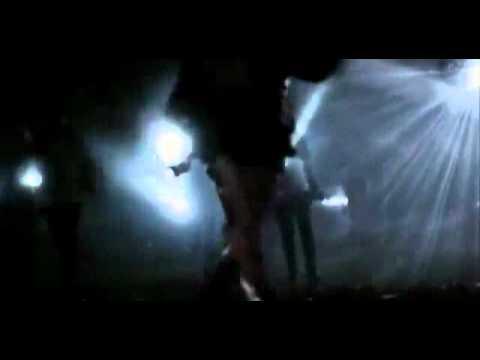 Hit The Lights - Selena Gomez & The Scene Official Music Video MTV Promo