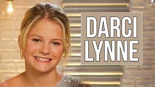 Video The Story of Darci Lynne Farmer   Beyond America's Got Talent MP3, 3GP, MP4, WEBM, AVI, FLV Agustus 2019