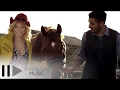 Spustit hudební videoklip Loredana & Nadir - Te iubesc