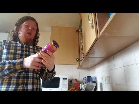 Slim fast - Slimfast dieting day 897. Vlog1803. Breakfast.