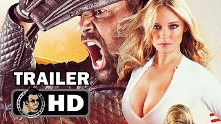 Nonton Death Race 2050 Trailer  2017  Roger Corman Sci Fi Action Movie Hd Film Subtitle Indonesia Streaming Movie Download