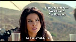 Nonton Trailer    Divorce Invitation   Galaxy Studio Film Subtitle Indonesia Streaming Movie Download