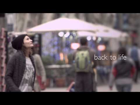 Meliá Rewards - Welcome Back - Our Fidelity Progam