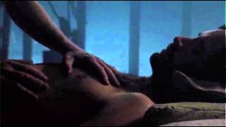 Micheletto - I wanna be adored (Gay Themed/The Borgias)