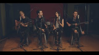 Christina Grimmie & Before You Exit - Let It Go (Cover)