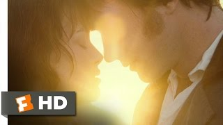 Bewitched - Pride & Prejudice (10/10) Movie CLIP (2005) HD