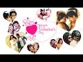 Valentines Day Special Telugu Songs | Telugu Love Songs | Romantic Telugu Songs