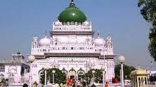 Ajmer India  city photos gallery : Top 10 Tourist Places to Visit in Ajmer | Travel 4 All