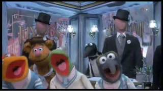 Somebody's Getting Married - The Muppets Take Manhattan