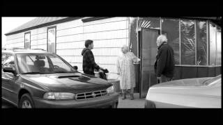 Nonton Nebraska  2013    Featurette  Hd  Film Subtitle Indonesia Streaming Movie Download