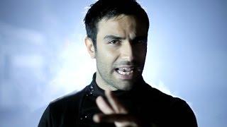 دانلود موزیک ویدیو یک روز برفی (با کامران مطیعی) محمد بی باک