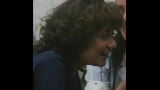 Kırlangıç Fırtınası (1985)