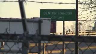 Benton Harbor (MI) United States  City new picture : Benton Harbor, Michigan (Song)