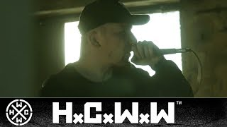 Video BRAINWASHED - (OFFICIAL HD VERSION HCWW)