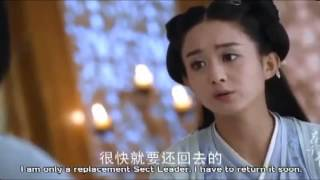 The Journey of Flower Episode 6 Eng Sub | Full HD 2015
