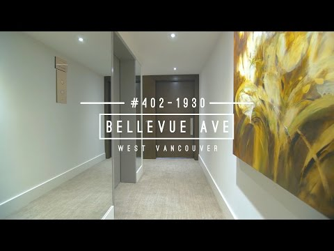1930 Bellevue Avenue, West Vancouver I Ray & Lynda Proc - 360hometours.ca