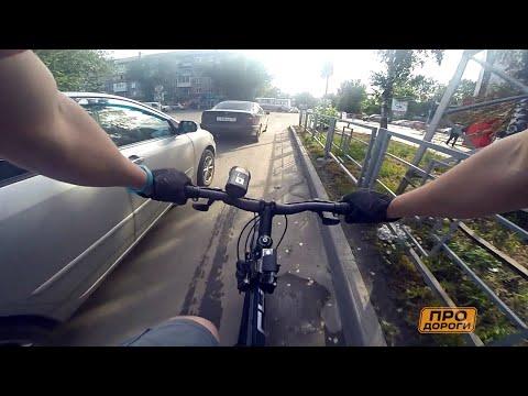 Thumbnail for video bG4fxH0r8hk