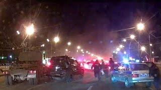 Подборка Аварий и ДТП #51 Car Crash Compilation
