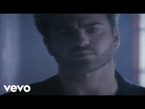 Video George Michael - One More Try download in MP3, 3GP, MP4, WEBM, AVI, FLV January 2017
