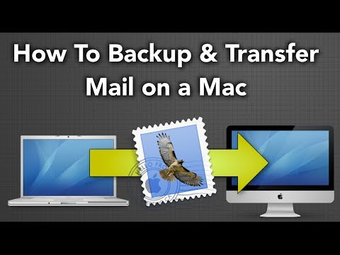 , title : 'How To Backup and Transfer Mail on a Mac'