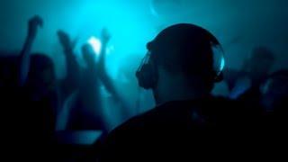 Download lagu Electro House 2016 Best Party Club Remix Dance Music Mix Mp3