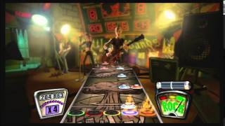 Video Guitar Hero 2 - Message in a Bottle 100% FC (Expert) MP3, 3GP, MP4, WEBM, AVI, FLV Desember 2017