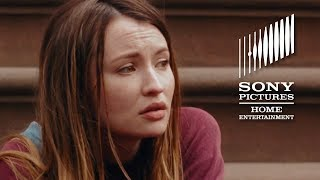 Nonton GOLDEN EXITS Trailer - On Digital & In Theaters 2/16 Film Subtitle Indonesia Streaming Movie Download
