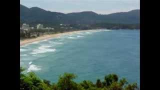Phuket Thailand Scenery