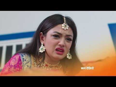 Zindagi Ki Mehek | Spoiler Alert | 23rd August'18 | Watch Full Episode On ZEE5 | Episode 495