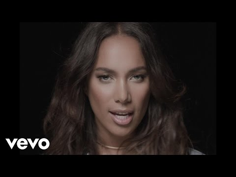 Leona Lewis - Fire Under My Feet lyrics