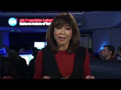 Mission Control Live: NASA InSight Mars Landing_Best spacecraft videos ever