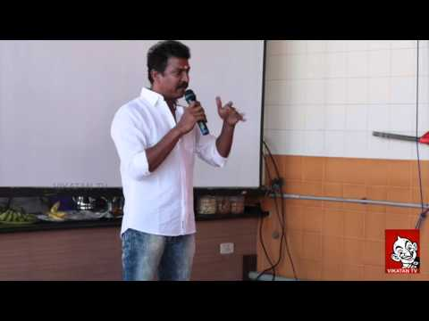 Samuthrakani-gets-emotional-on-womens-day-12-03-2016