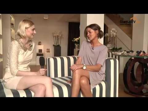 Sukienki dla niegrzecznych dziewczynek -  Czy wysokie kobiety mogą nosić szpilki?