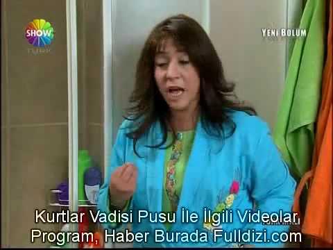 Abiye Kuzu - Fantazi Küveti (Jakuzi Keyfi)  [Türk Malı]